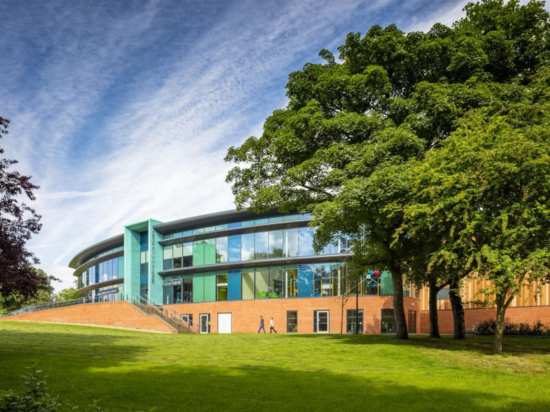 Hinckley-Leisure-Centre-1