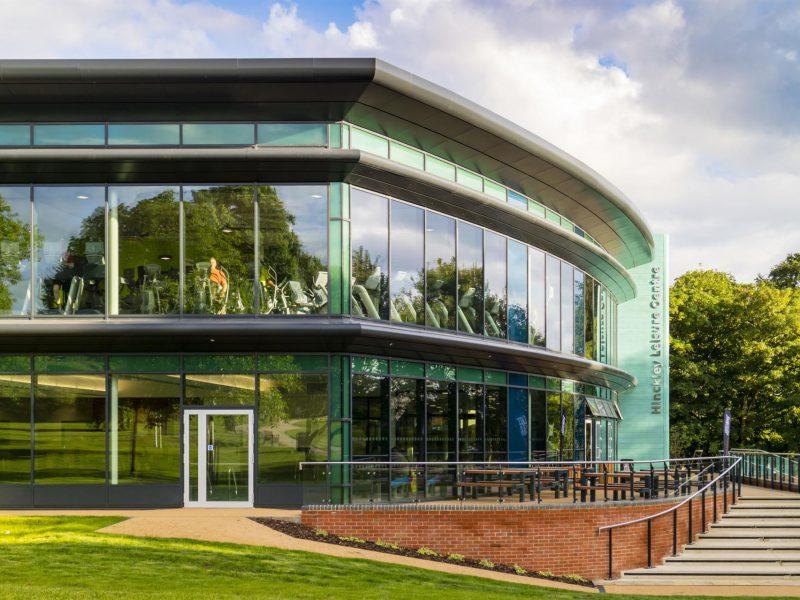 Hinckley-Leisure-Centre-2