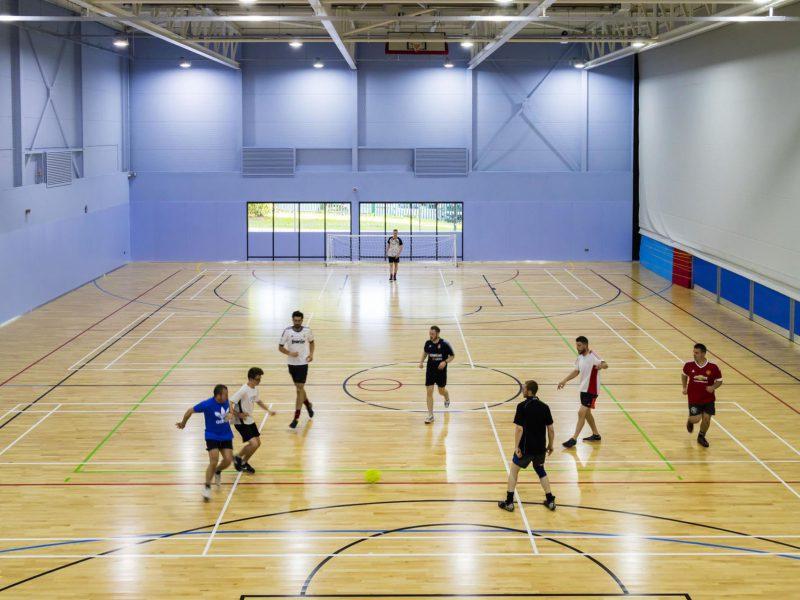 Hinckley-Leisure-Centre-31