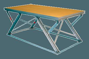 trenomat-podiumonderdeel hout1