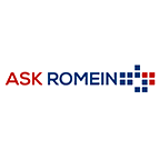 ASK-Romein