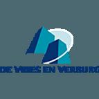 De-Vries-en-Verburg