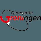 Gemeente-Groningen
