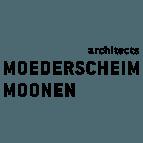 Moederscheim-Moonen